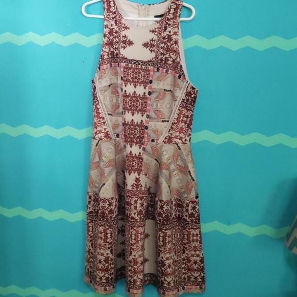 Target Dresses & Skirts - Spring dress